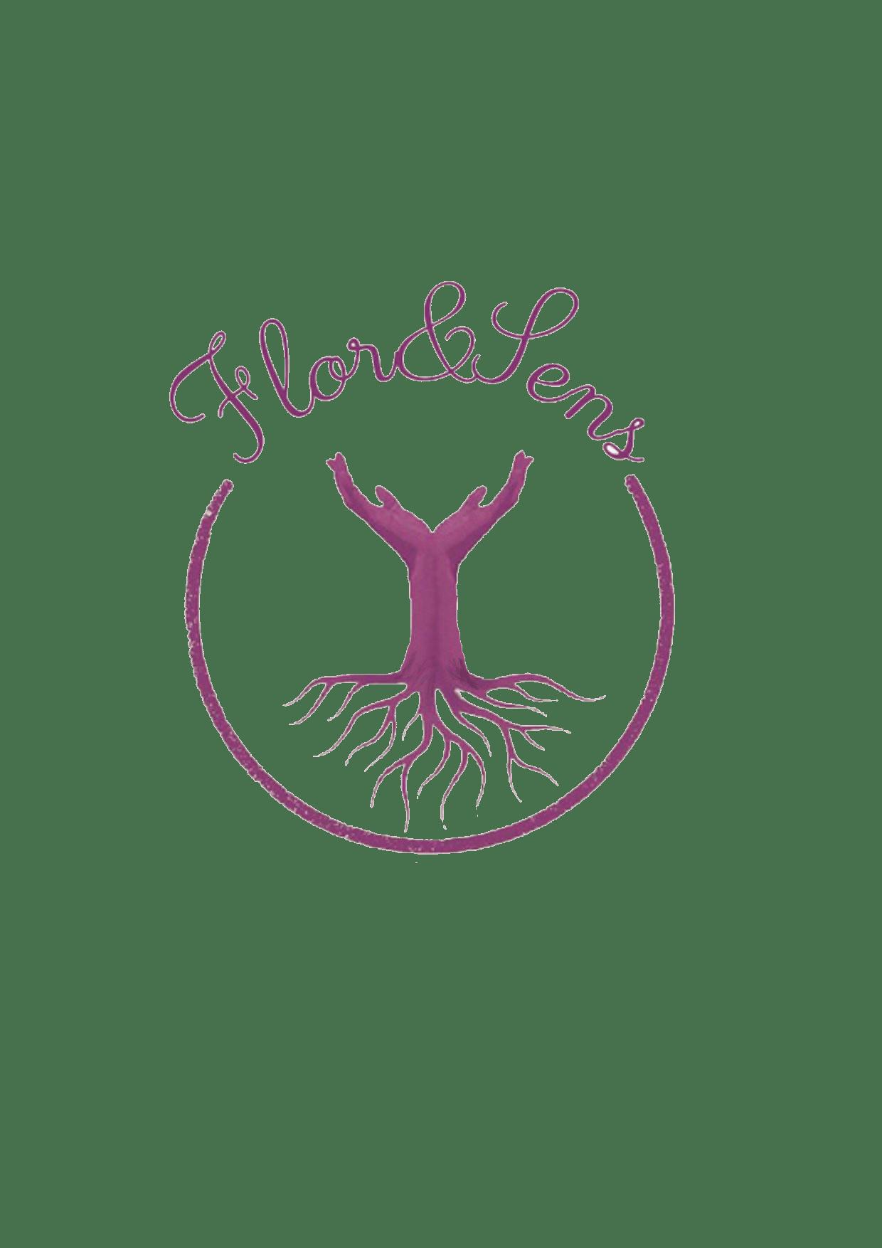 massage, bien-être, détente, relaxation