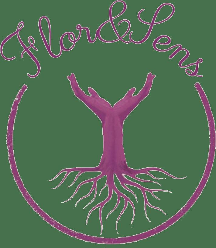 Flor&sens massage personalisé en savoie
