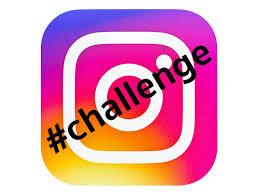 Challenge Insta